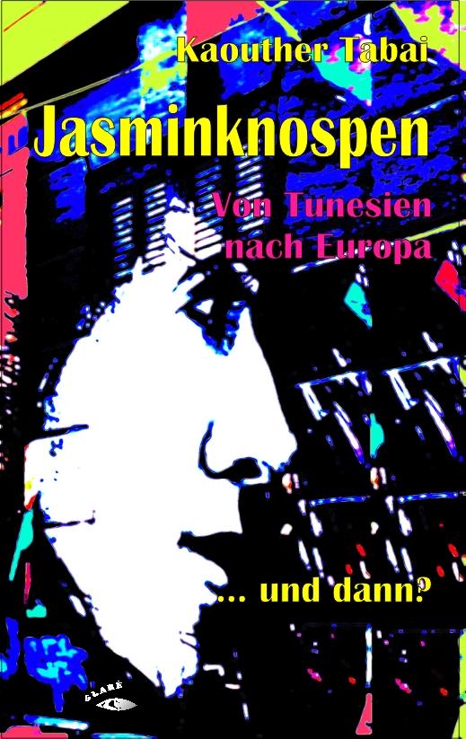 Jasminknospen Glare-Verlag